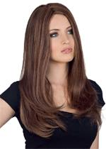 exclusiv wig