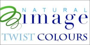 natural image wig colours