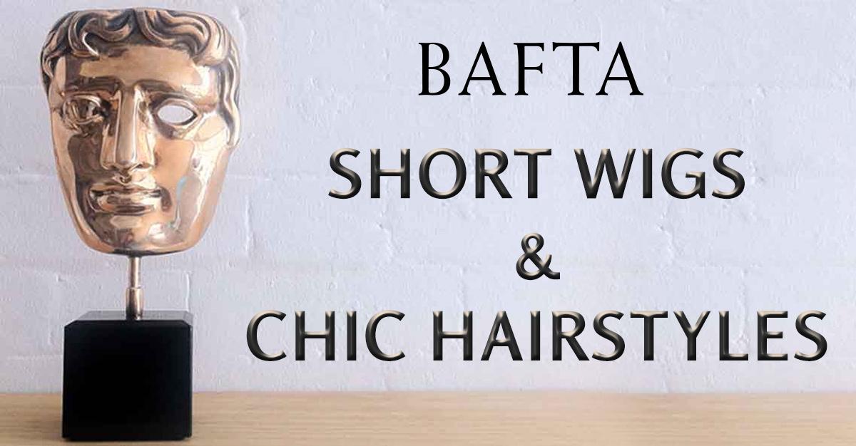 bafta wigs