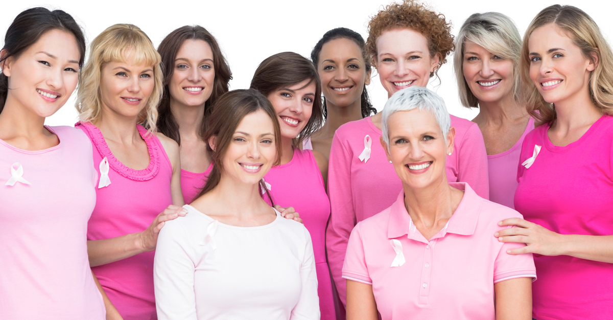 Wigs Suitable for Chemotherapy