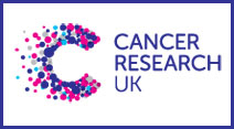 cancer-research-support-group