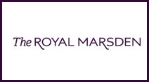 the-marsdden-royal-cancer-group