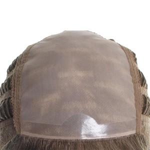 double-monofilament-amore-wig-cap