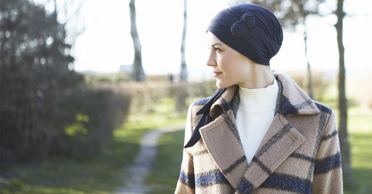 headwear-for-hairloss