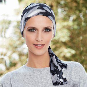 madrid-scarf