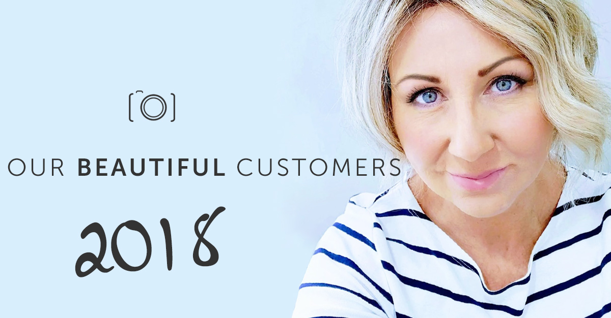2018-Our-beautiful-customers