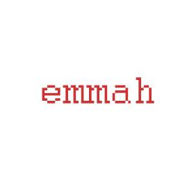 emmah