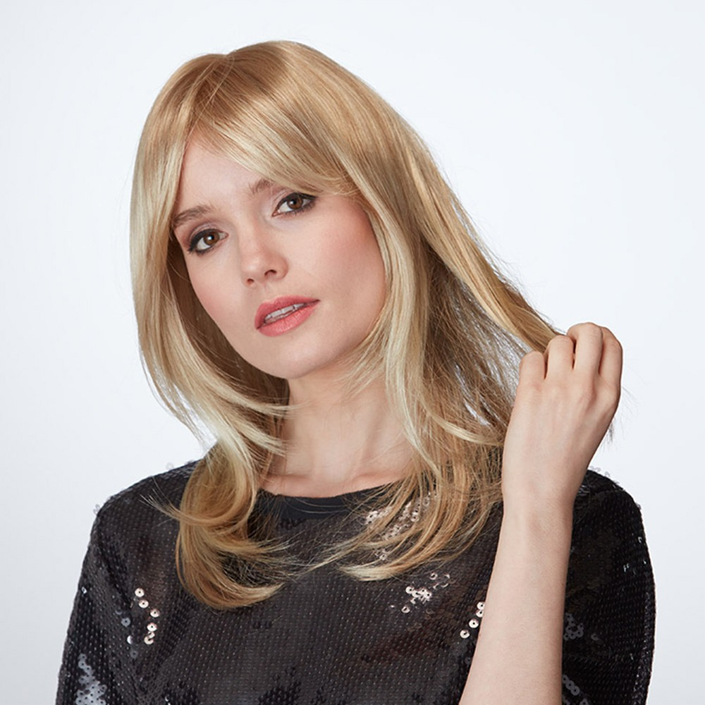Joanna Wig Hot Hair Wigs And Hairpieces From Simply Wigs