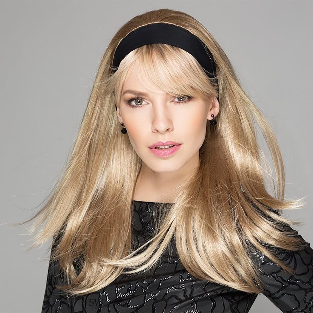 Colada Headband Hairpiece Power Pieces Hairpieces