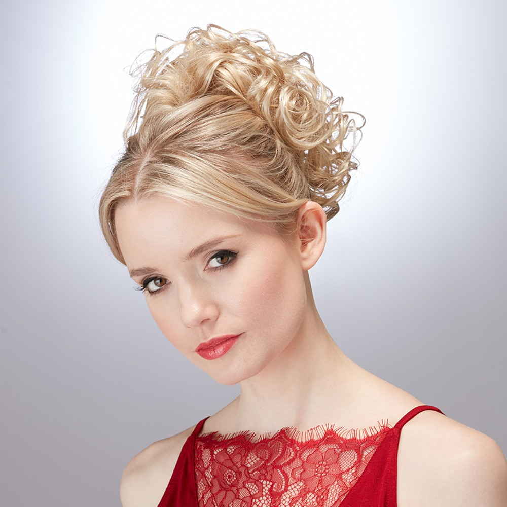 Your Complete Guide to Buying Hair Pieces a9c330712