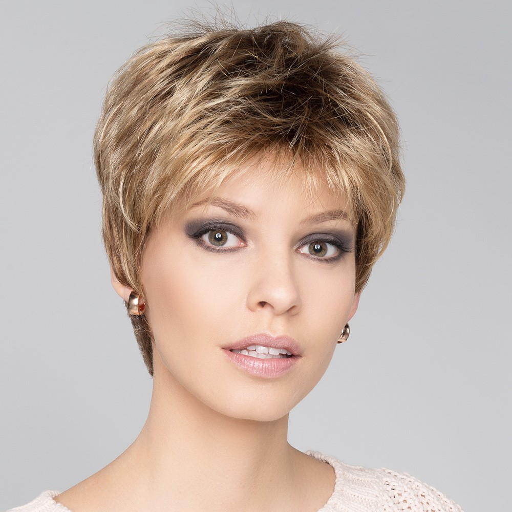 Fair Mono wig Ellen Wille Hairpower Collection