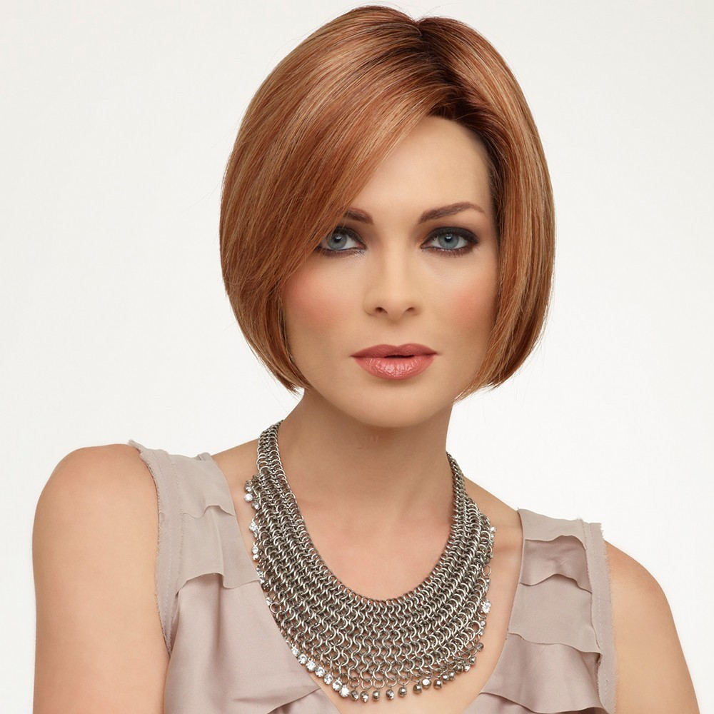 Marigold Wig Natural Collection Wigs