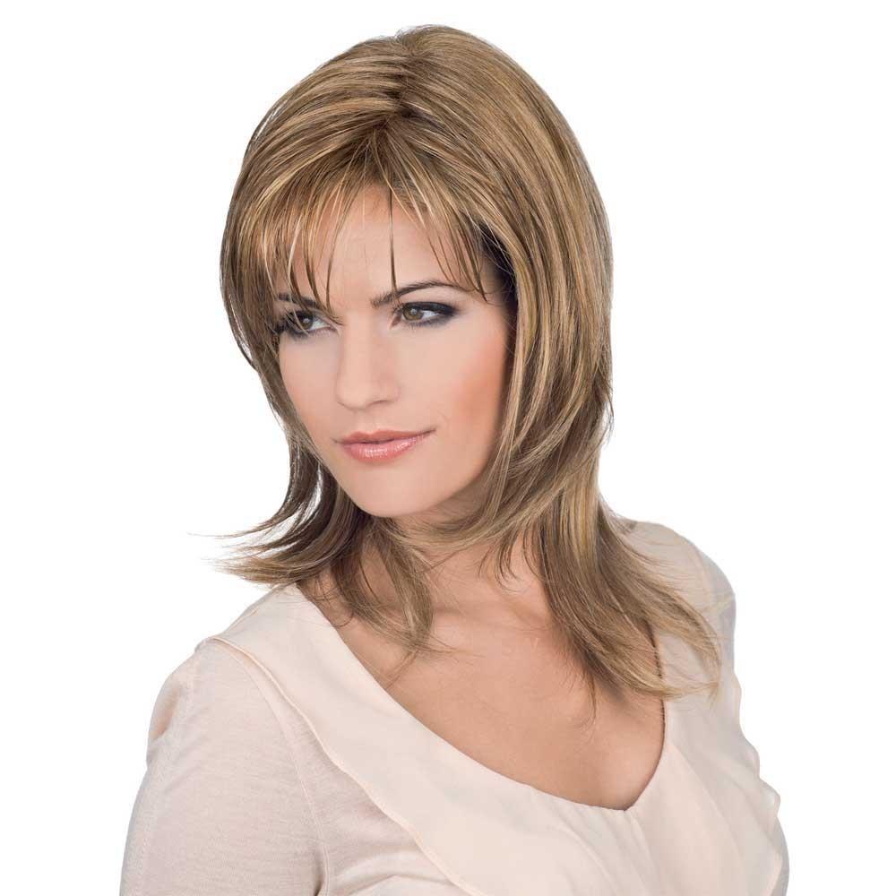 Jennifer Lace Wig Gisela Mayer Wigs