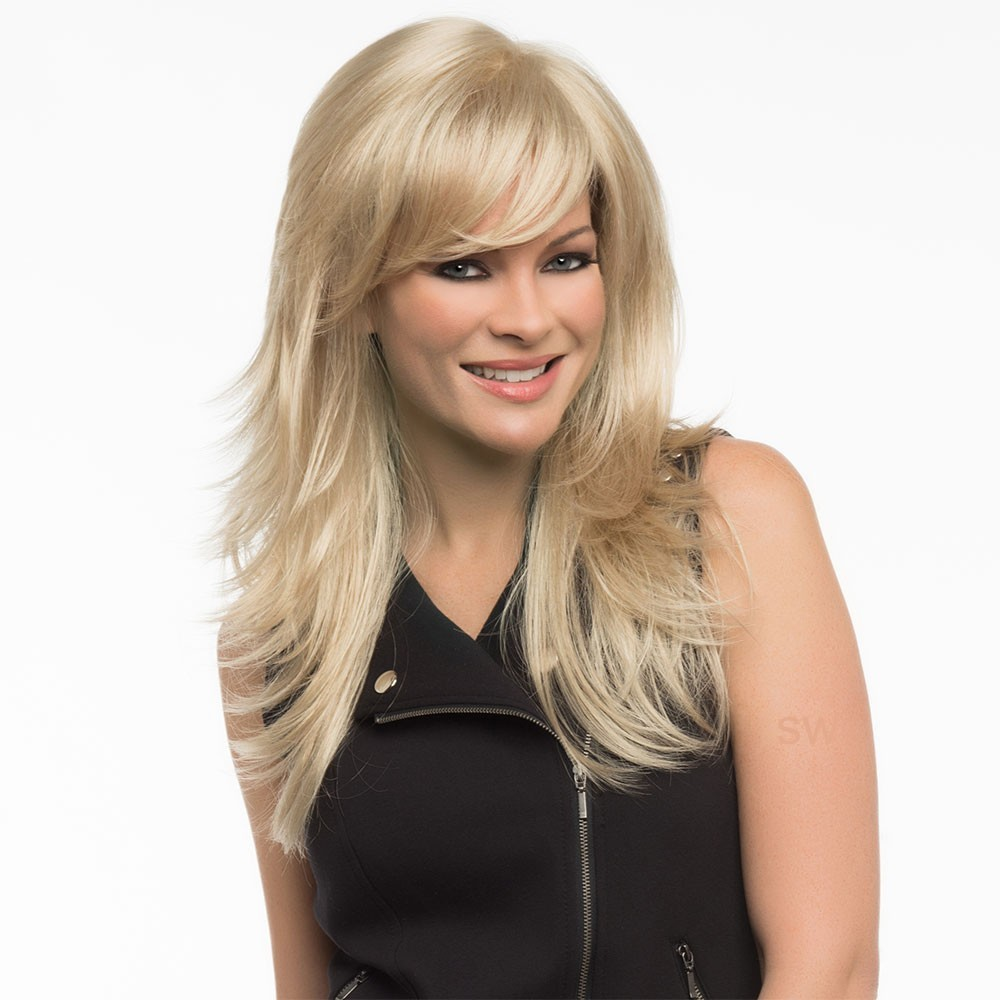 Simply Wigs, online at trailfilmzwn.cf, save money on hot items when shopping on Simply Wigs when applying our coupons, promo codes during checkout. Trust us, these coupons are good. Make the best of our Simply Wigs voucher codes to get 10% OFF. All discounts are totally free to use.