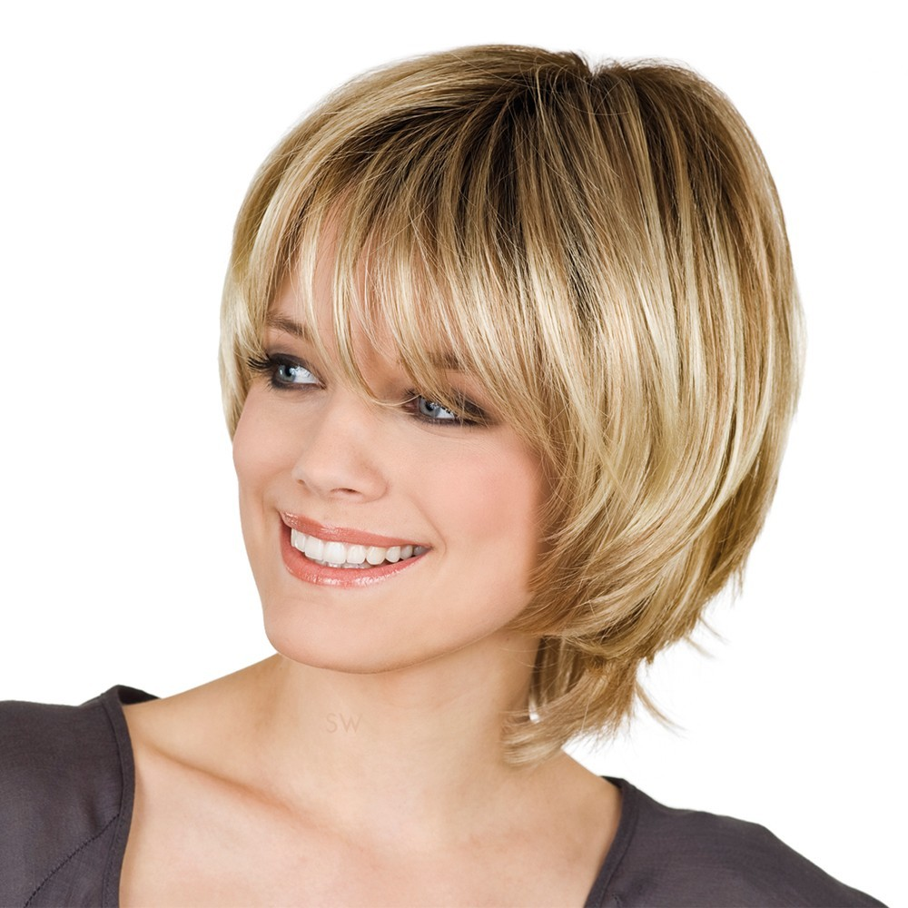Gisela Mayer Laguna New Wig Gisela Mayer Wigs
