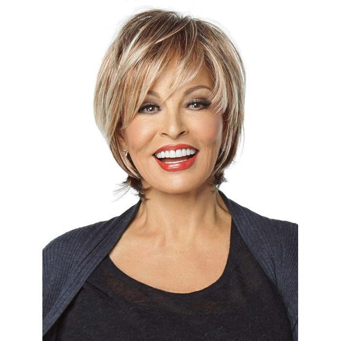 Rue Mcclanahan Style Wig Miami Wig Wig Ponytail