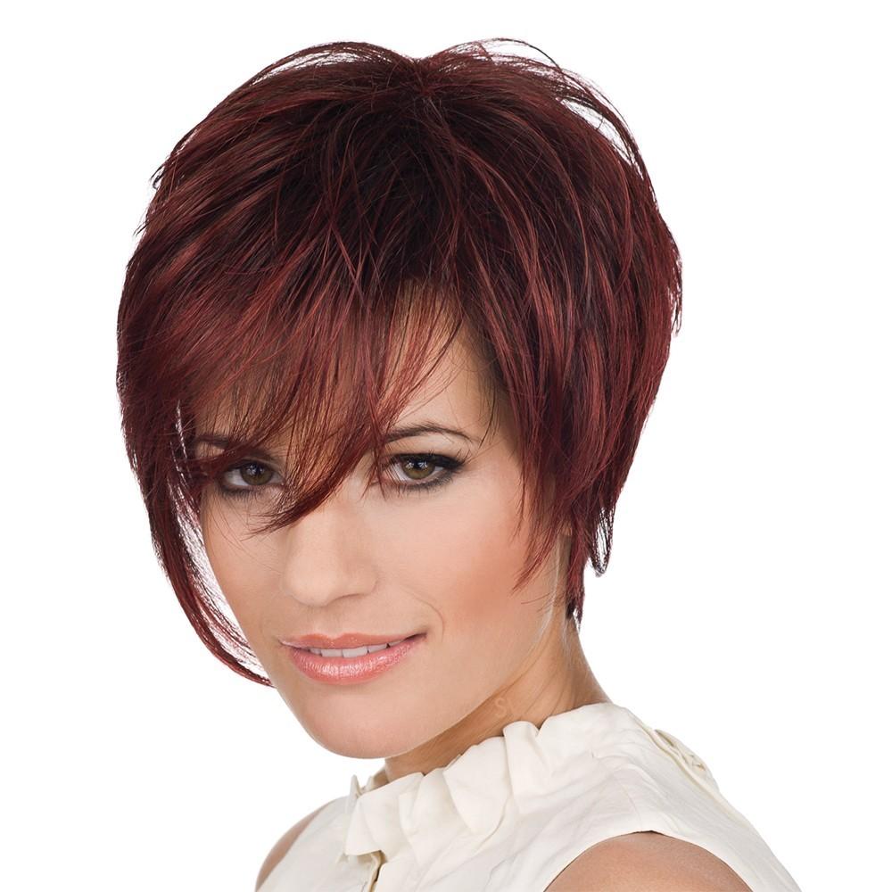 Gisela Mayer Cyber Lang Wig Gisela Mayer Wigs