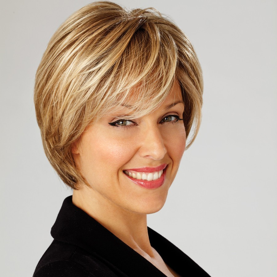 hair styles for grey hair serene wig hair wigs and hairpieces from simply wigs 5058