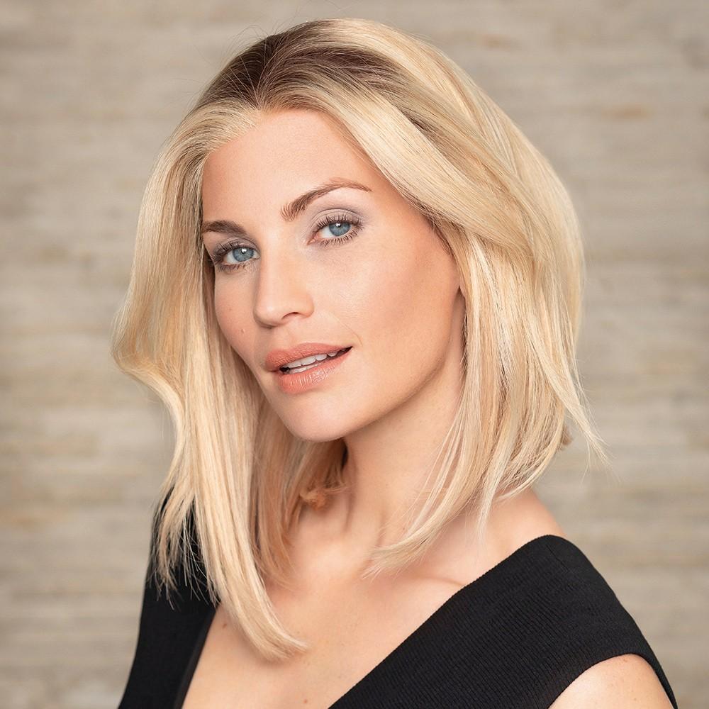 Luxury Lace C Wig Gisela Mayer Gisela Mayer Human Hair
