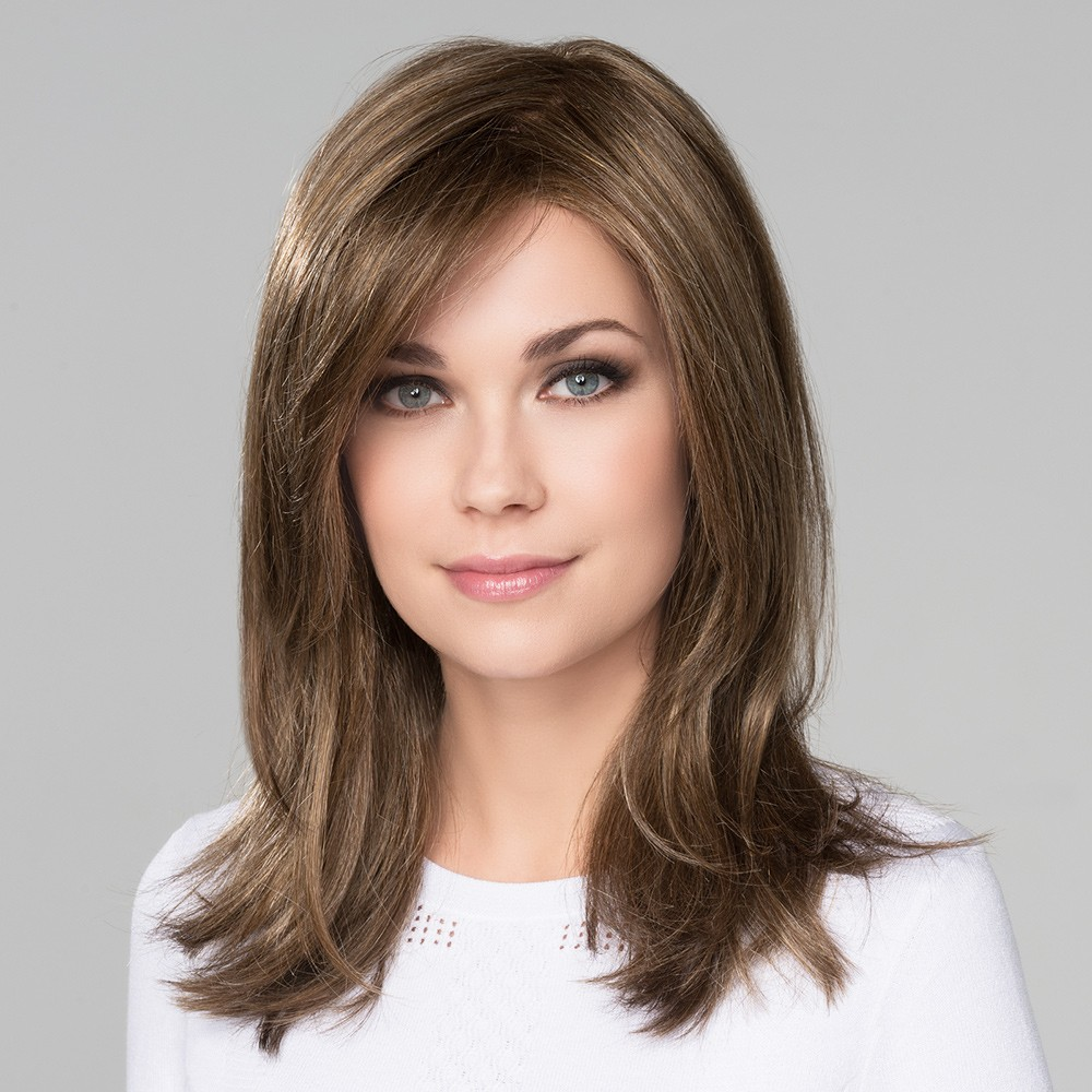 Miley Petite Mono wig Ellen Wille Hairpower Collection