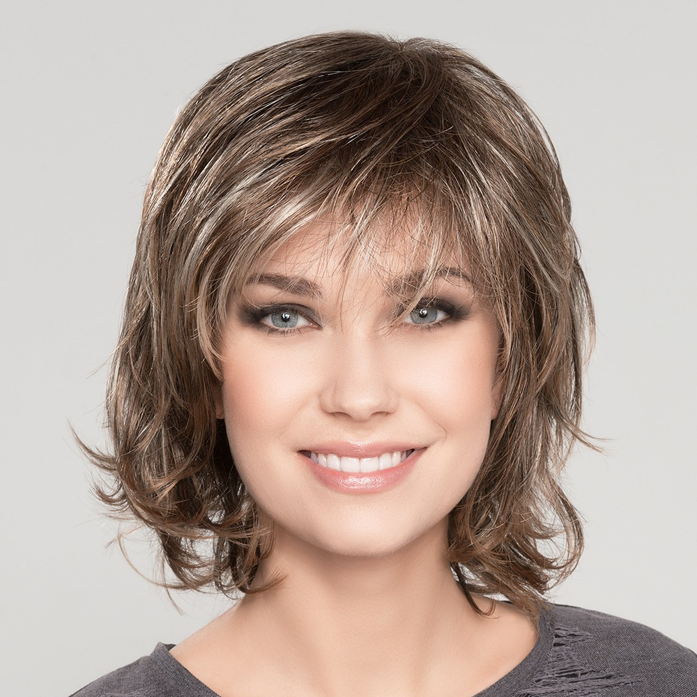 Planet Hi Wig Ellen Wille Hairpower Collection Ellen