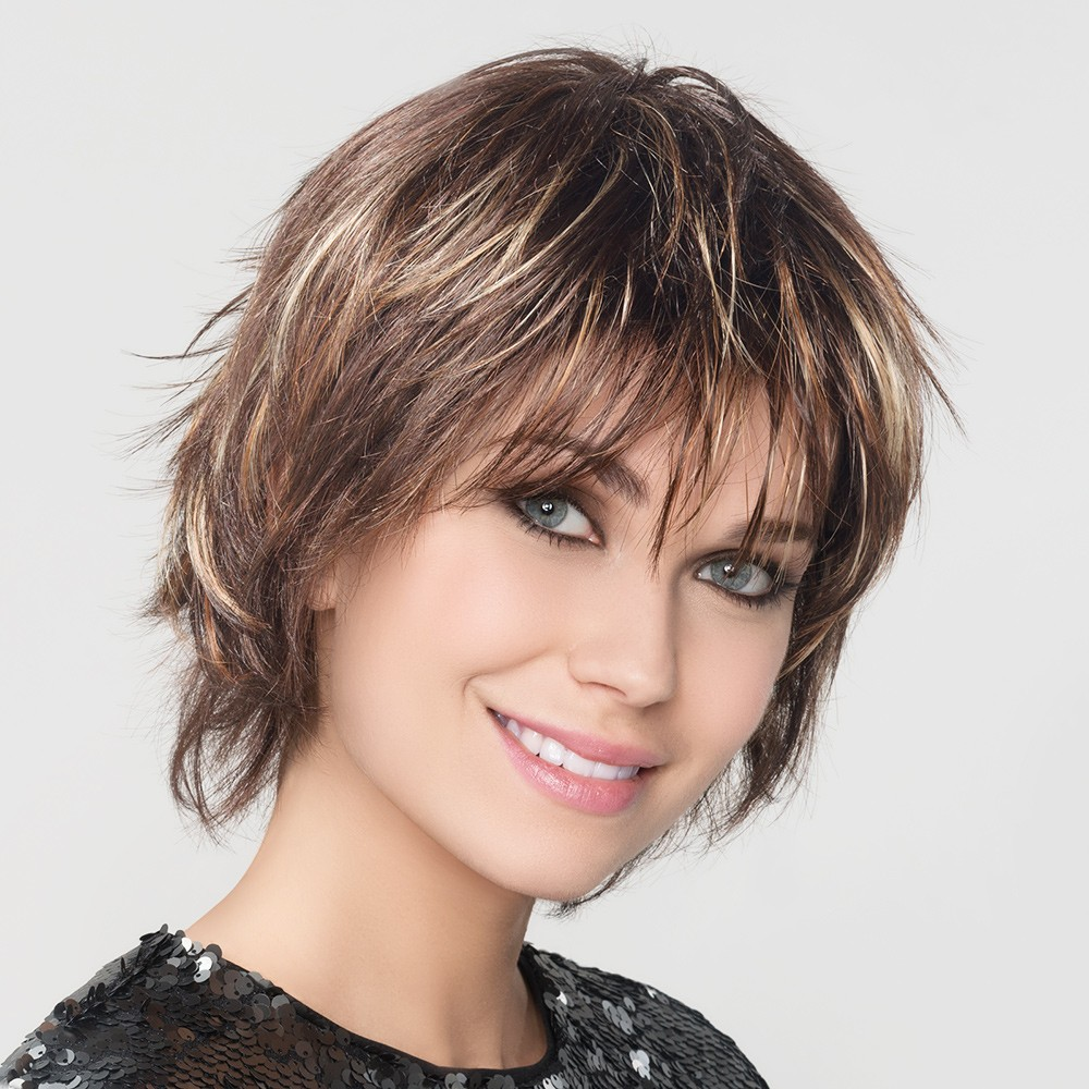 French Look Wig Annica Hansen | Ellen Wille Annica Hansen