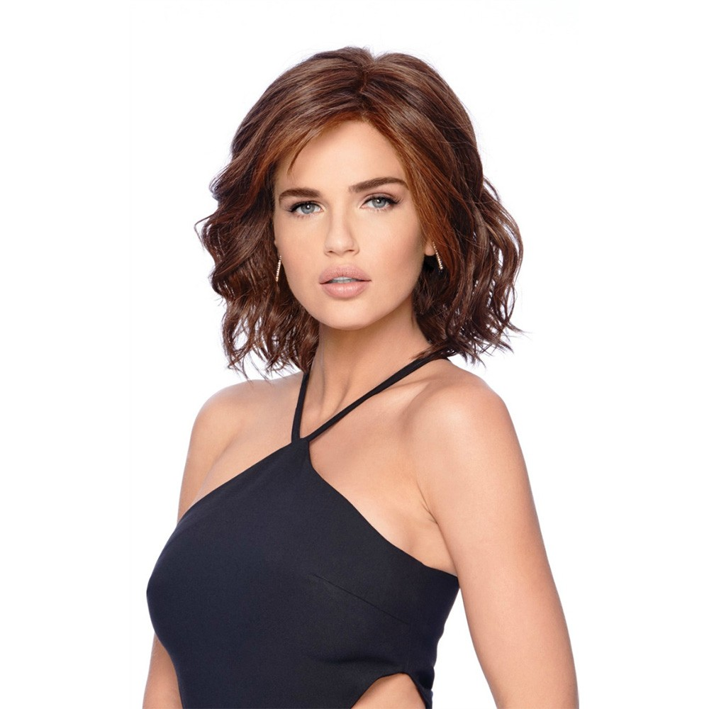Editors Wig Raquel Welch Uk Collection Raquel Welch Wigs