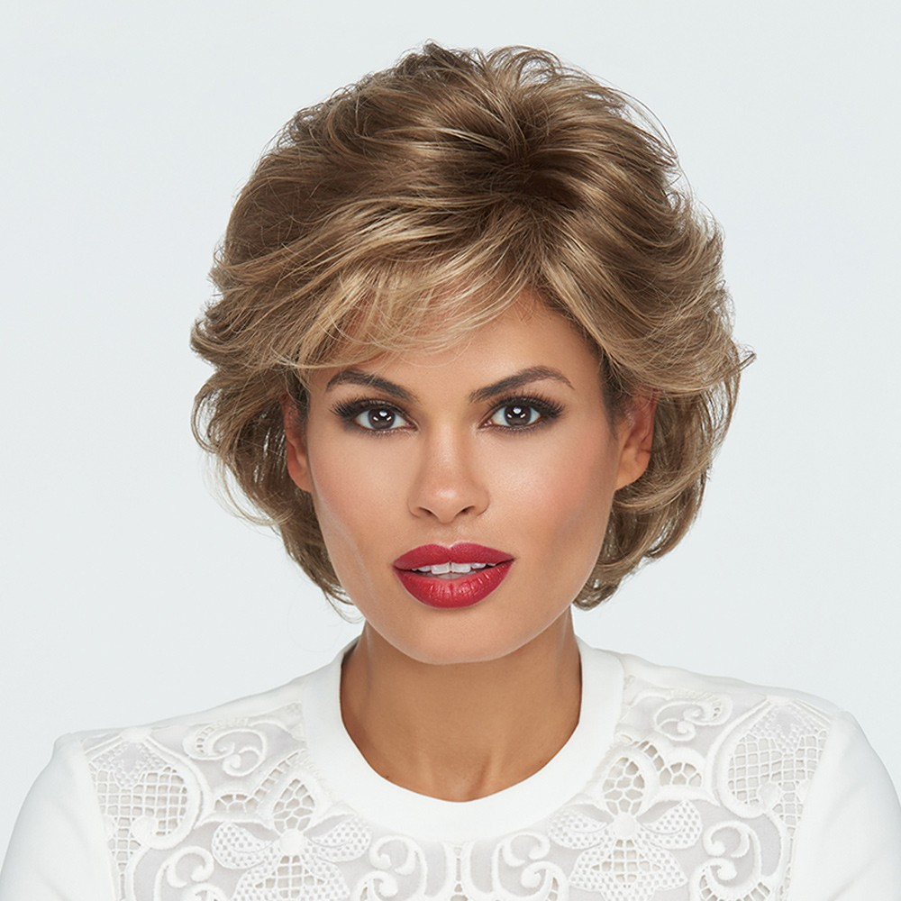 Raquel Welch Then And Now Tango wig raquel welch ukRaquel Welch Now And Then