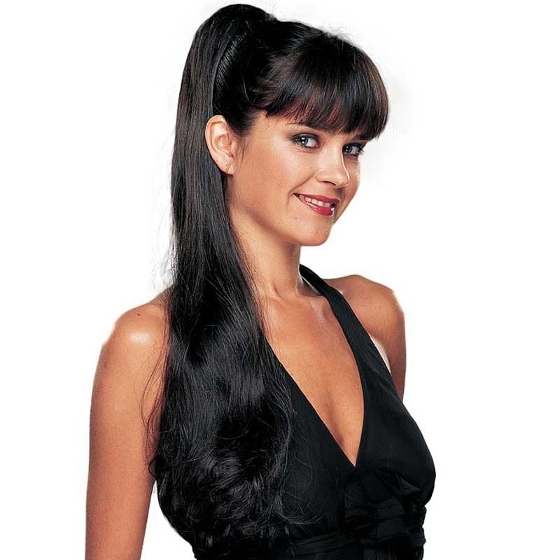 Tress Allure Hair Extensions Indian Remy Hair