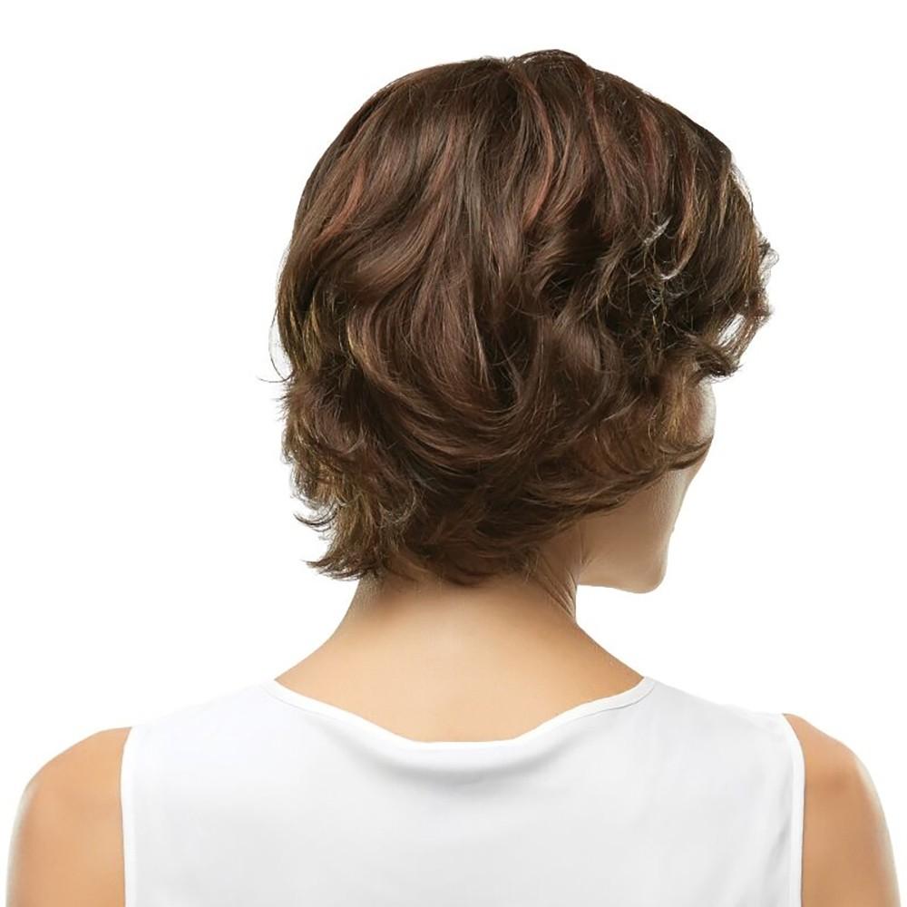5318218356e Top Crown Hair Enhancer | Jon Renau | Simply Wigs