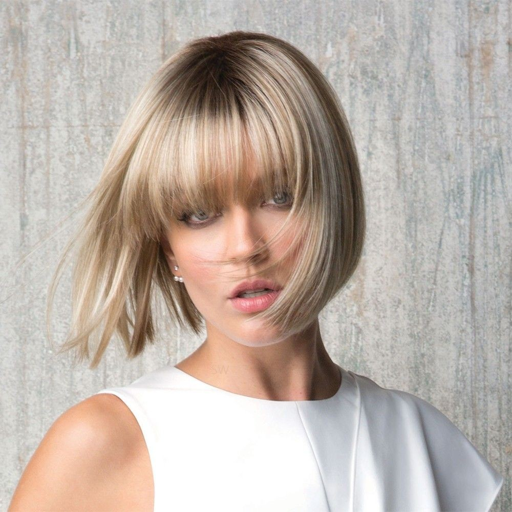 Tori Wig - Popular Rene of Paris Wigs