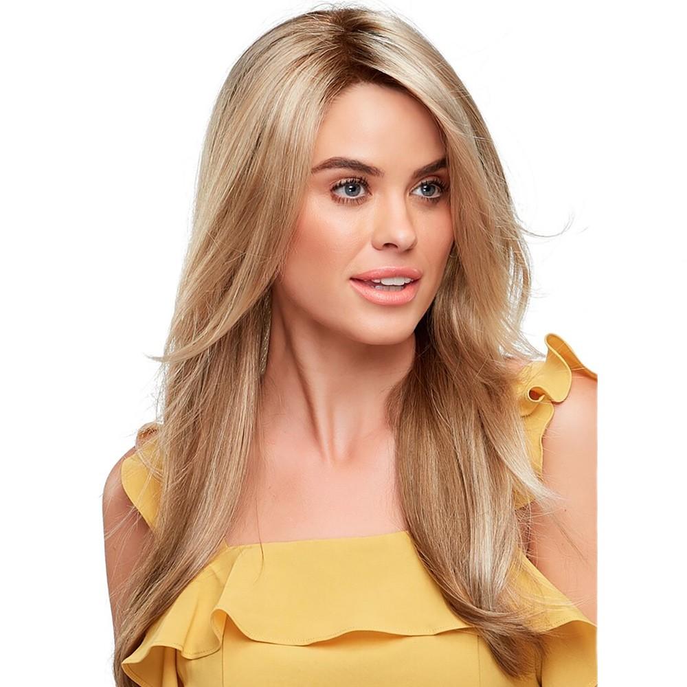 Zara Wigs Uk 6