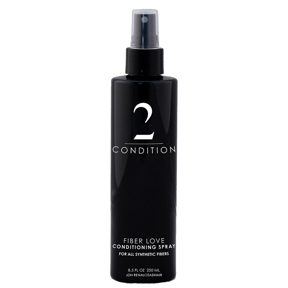 Wig Conditioning Spray Jon Renau 250ml