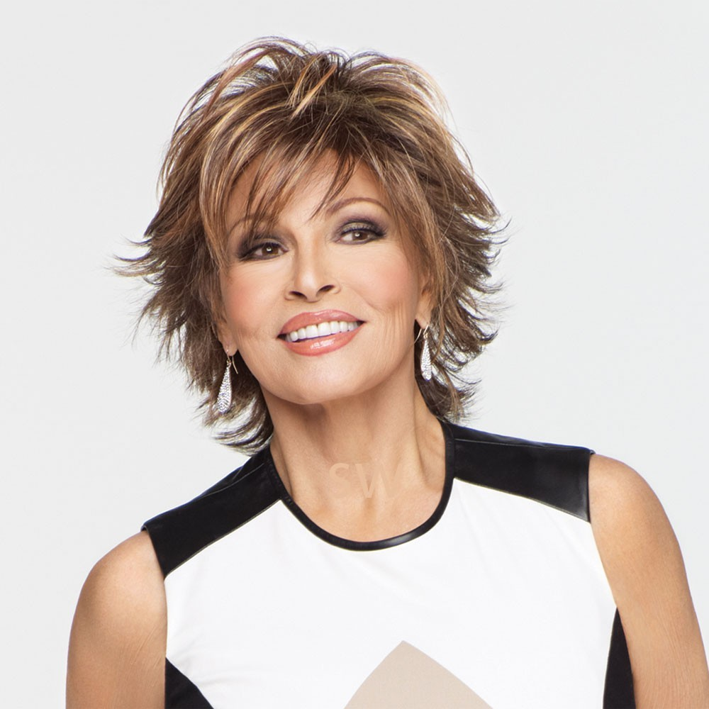 Trend Setter Wig Raquel Welch Uk Collection Raquel Welch