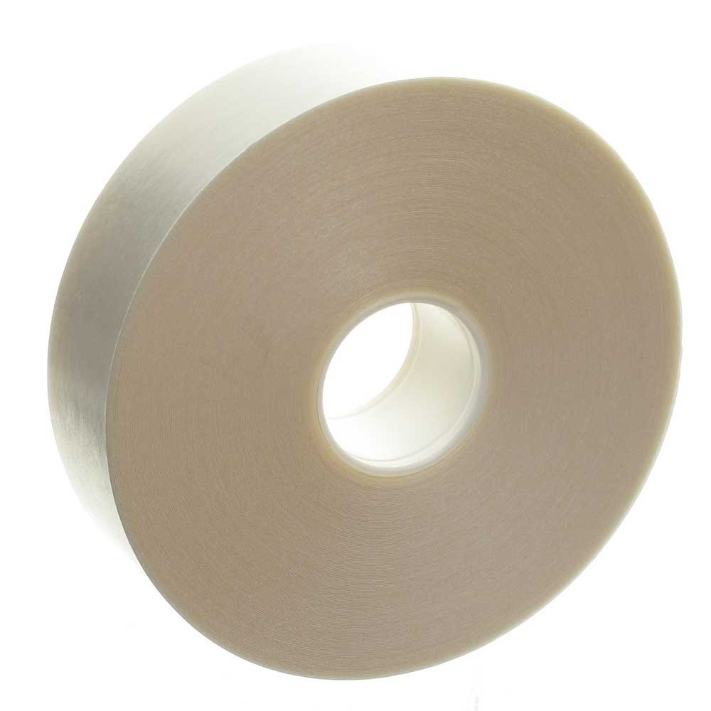 Wig tape Large