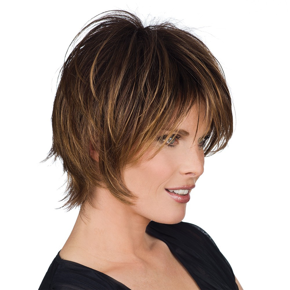 Gisela Mayer Tess Wig Gisela Mayer Wigs