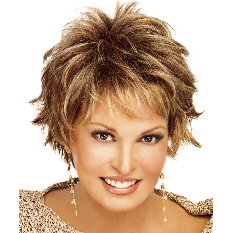... Greene Medium Hair Style. on hairstyles for brunette women over 40