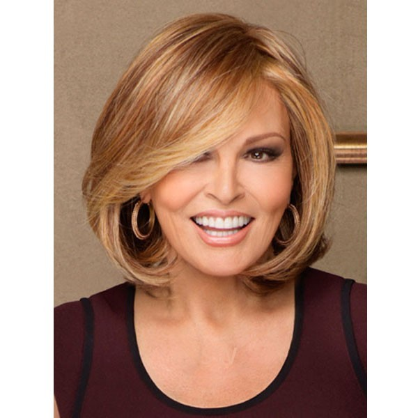 Upstage wig Raquel Welch UK Collection