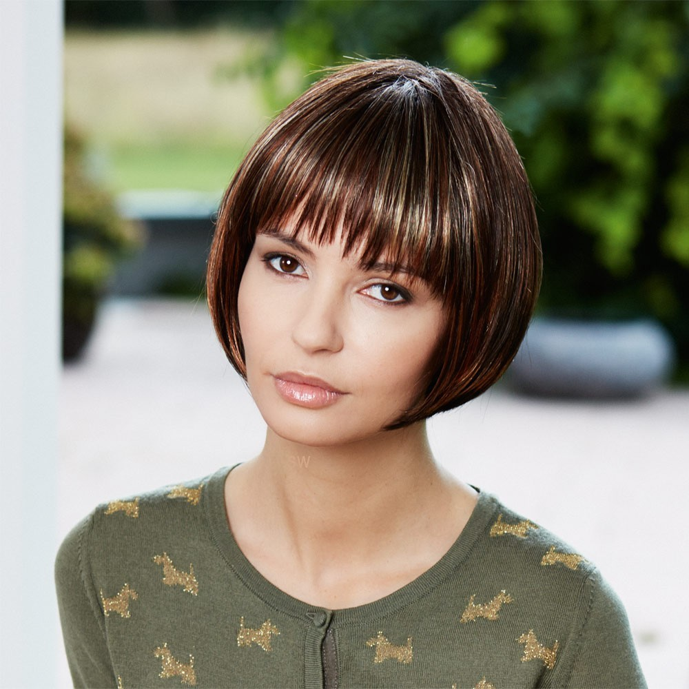 how to cut hair style new style wigs costume and wigs 5777