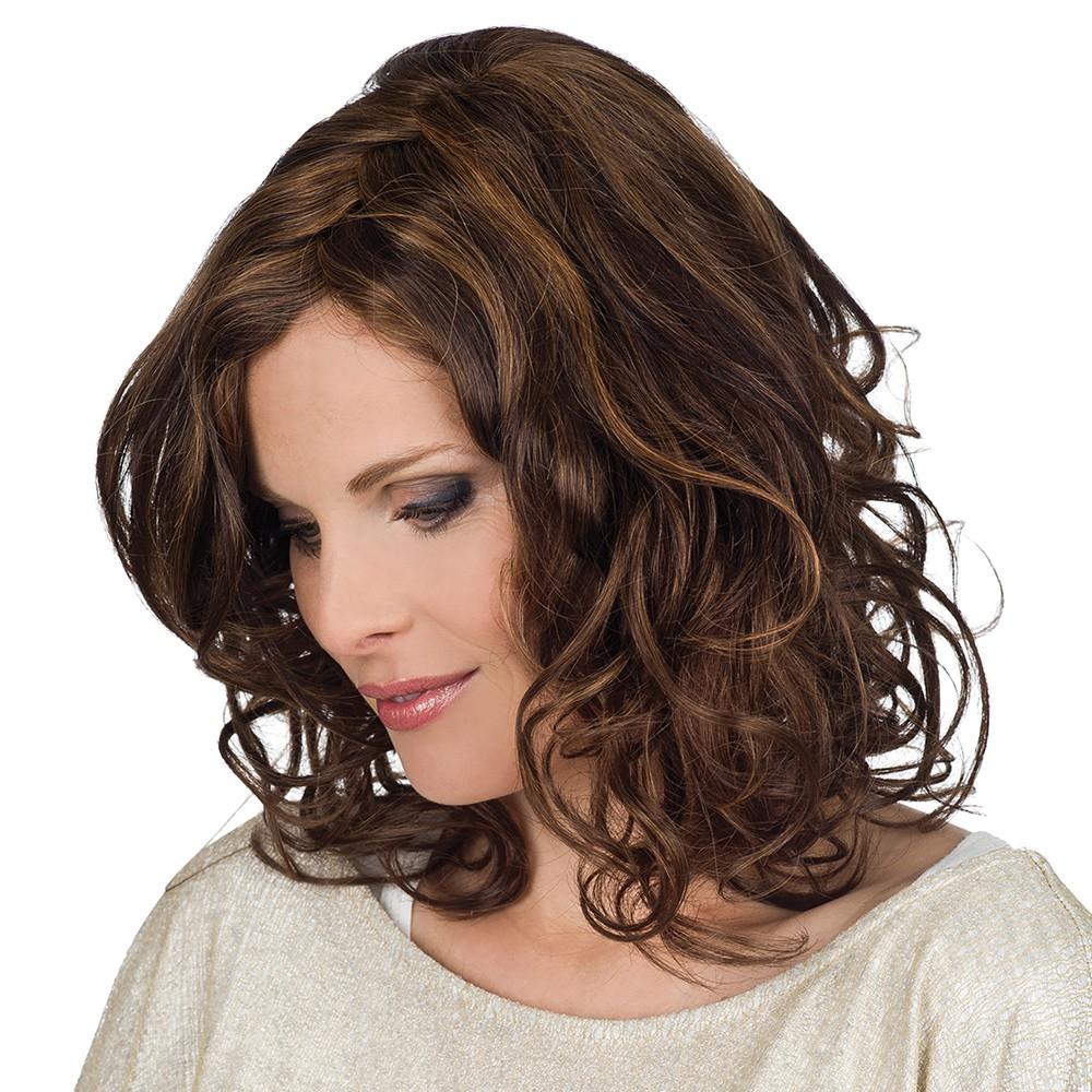 Human Hair Sale Uk 63