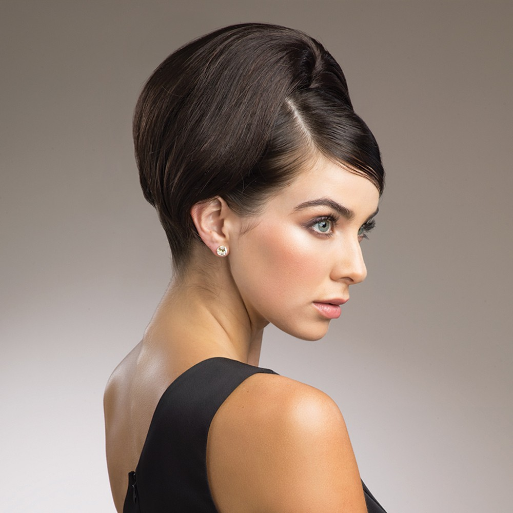 Volume Bump Hairpiece Revlon Hairpieces