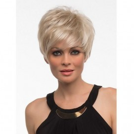 Large Size Wigs Large Cap Sizes Simply Wigs